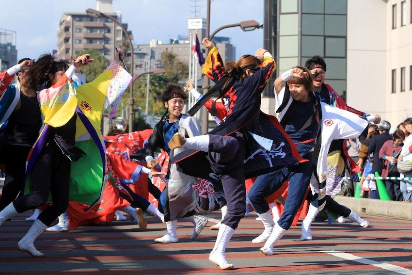 shinsei oyacha2011 008
