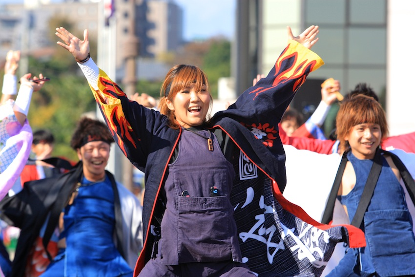 shinsei oyacha2011 009