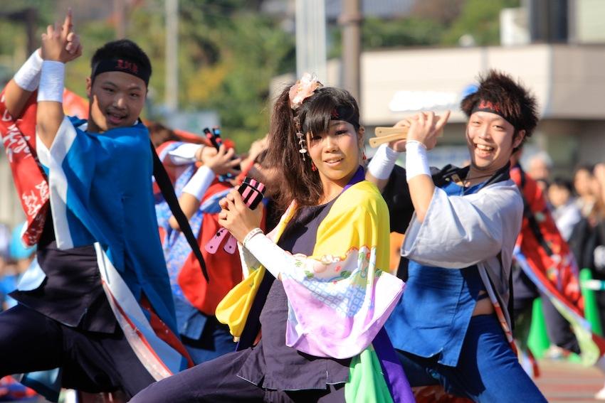 shinsei oyacha2011 010
