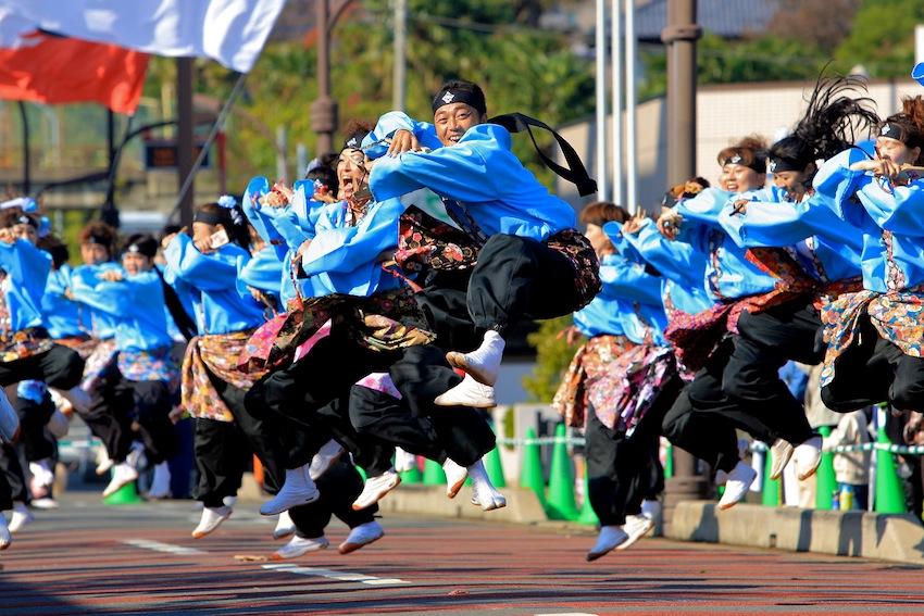 megumi oyacha2011 001