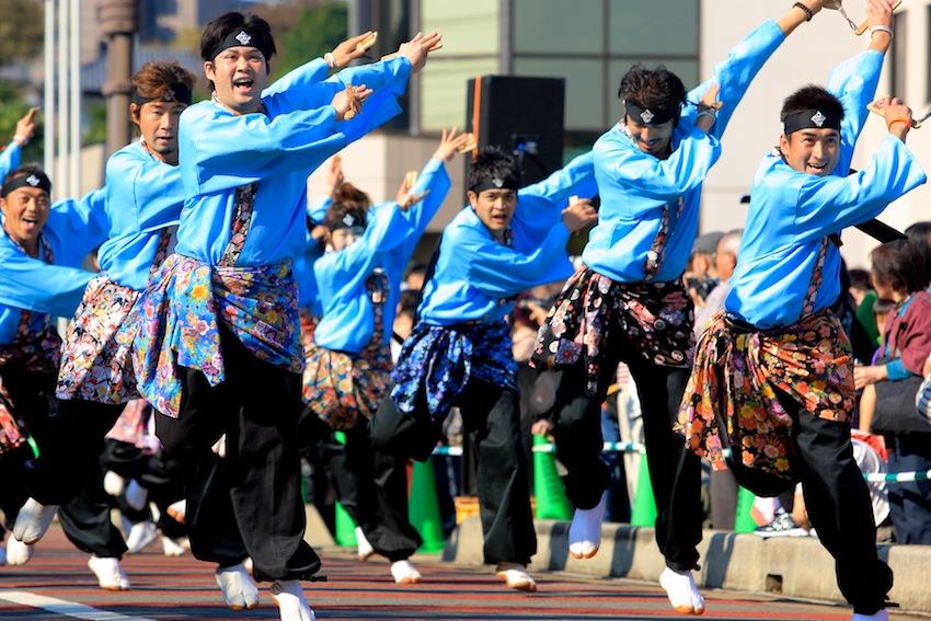 megumi oyacha2011 003