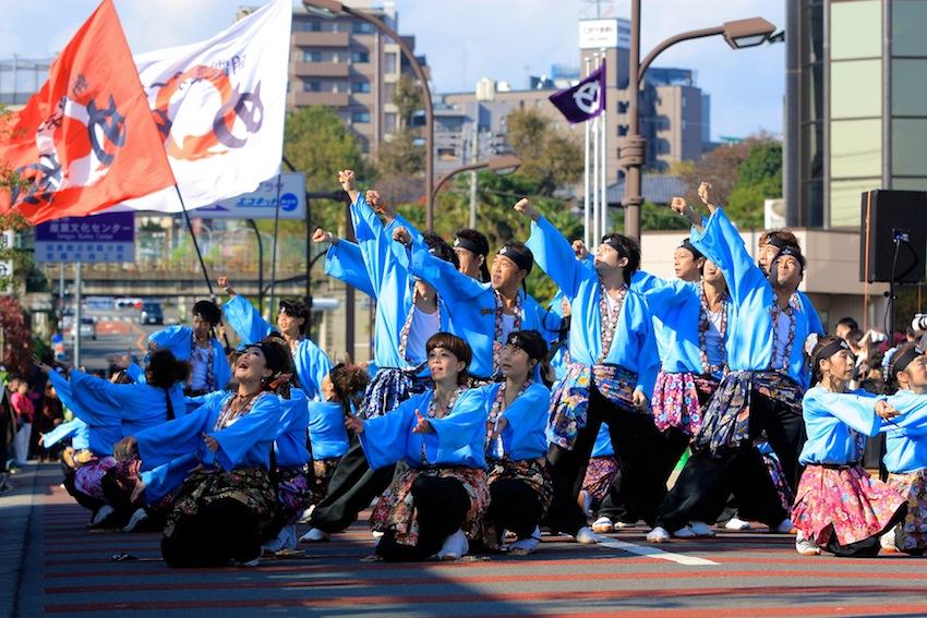 megumi oyacha2011 006