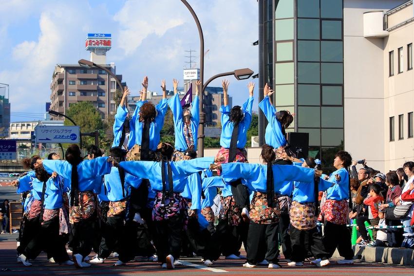 megumi oyacha2011 007
