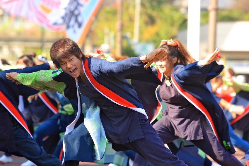 rizon oyacha2011 005