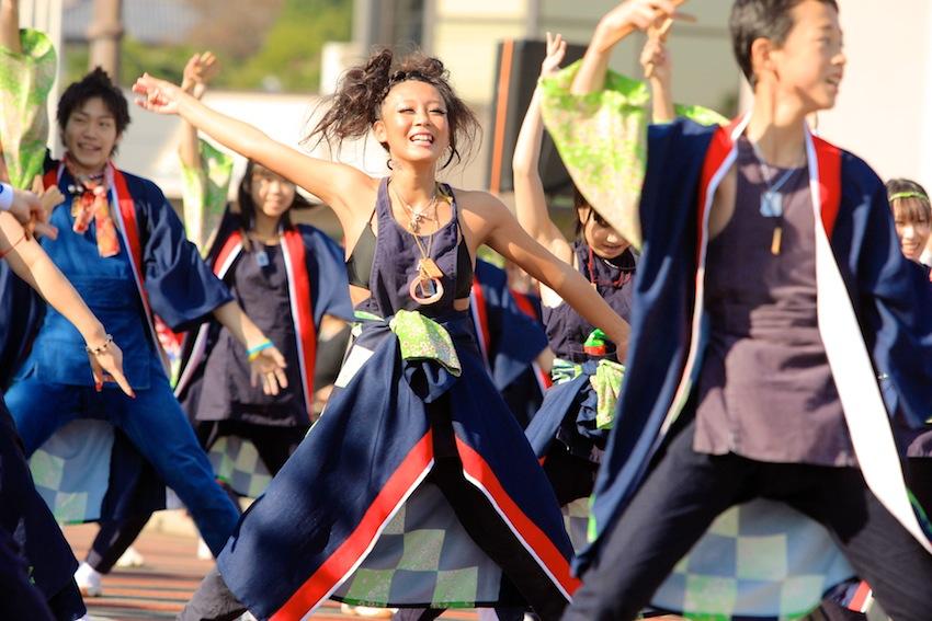 rizon oyacha2011 006