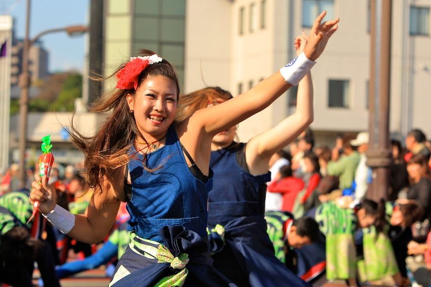 rizon oyacha2011 007