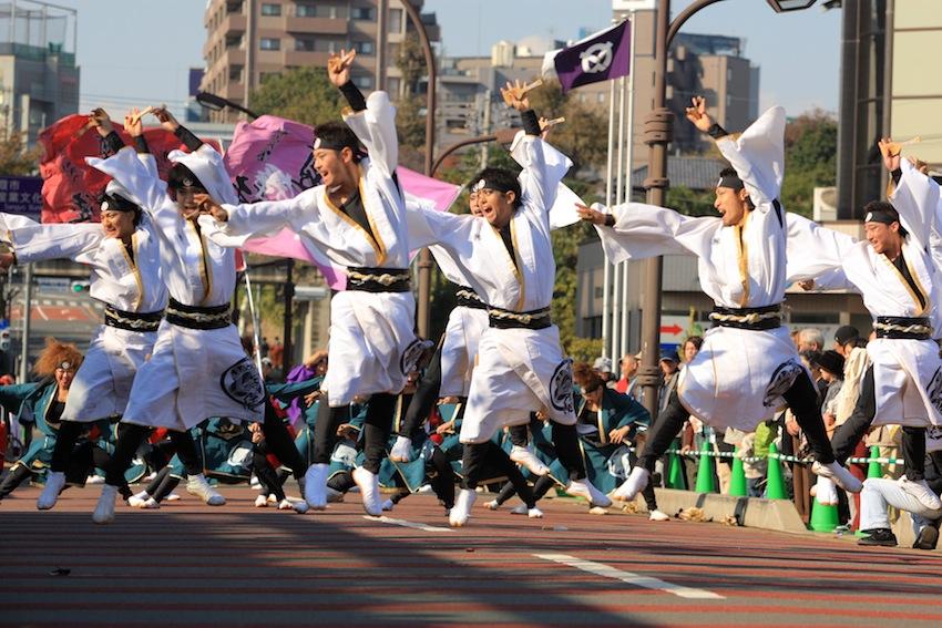 kabuto oyacha2011 001