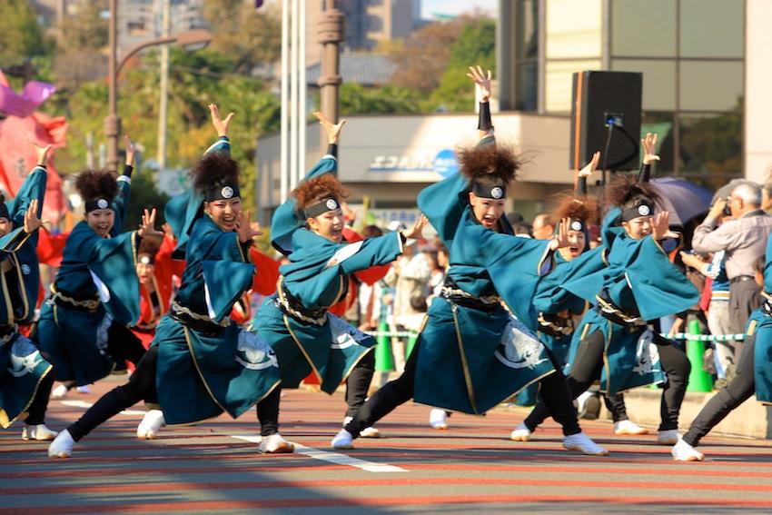 kabuto oyacha2011 004
