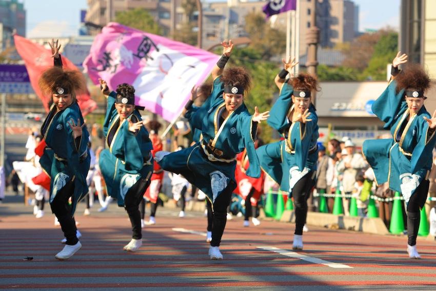 kabuto oyacha2011 005