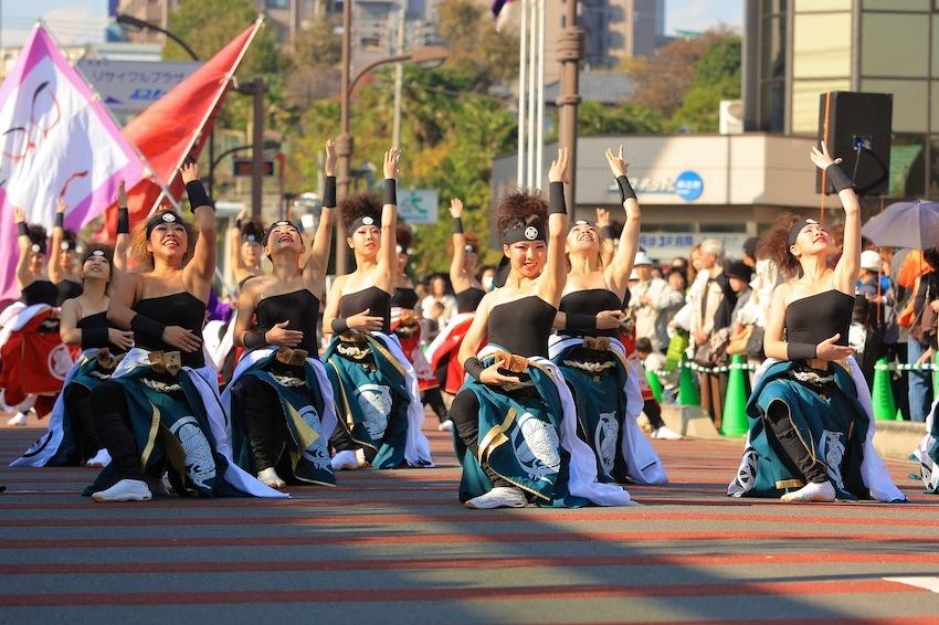 kabuto oyacha2011 006