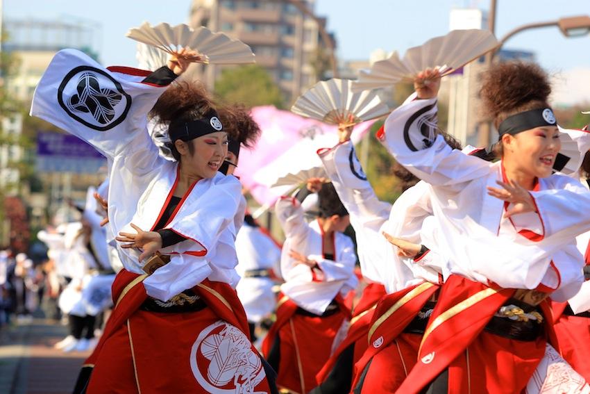 kabuto oyacha2011 010