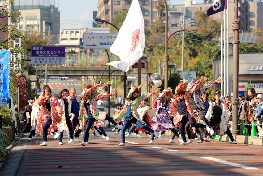 yuwa oyacha2011 001