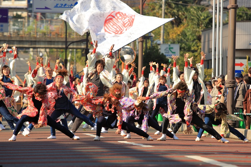 yuwa oyacha2011 003