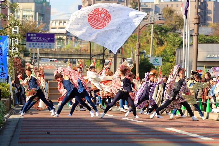 yuwa oyacha2011 004