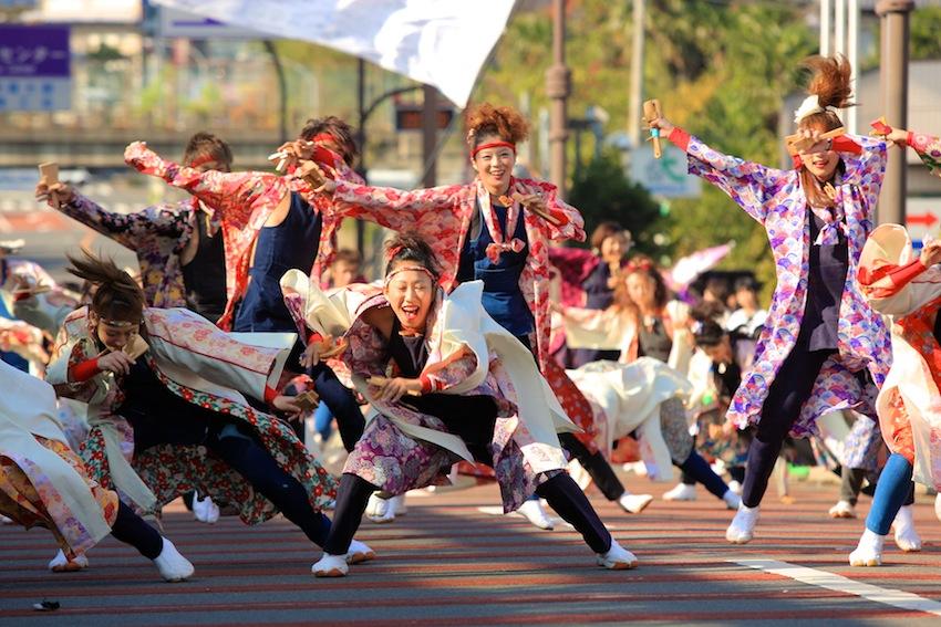 yuwa oyacha2011 005