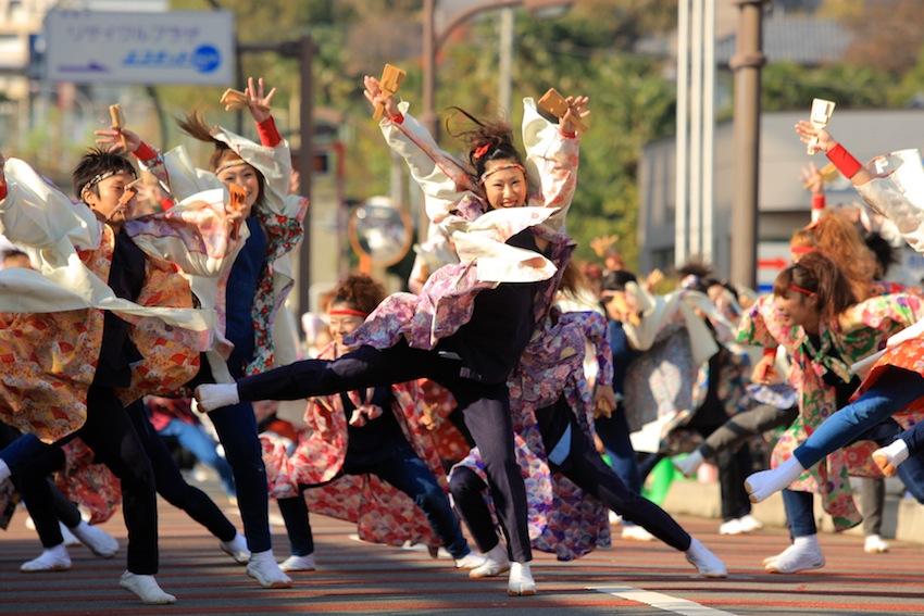 yuwa oyacha2011 006