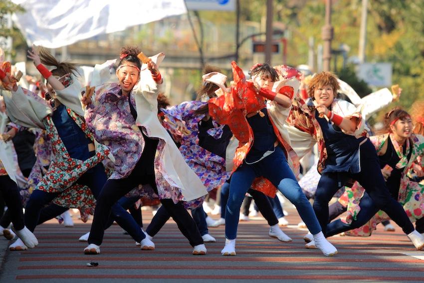 yuwa oyacha2011 007