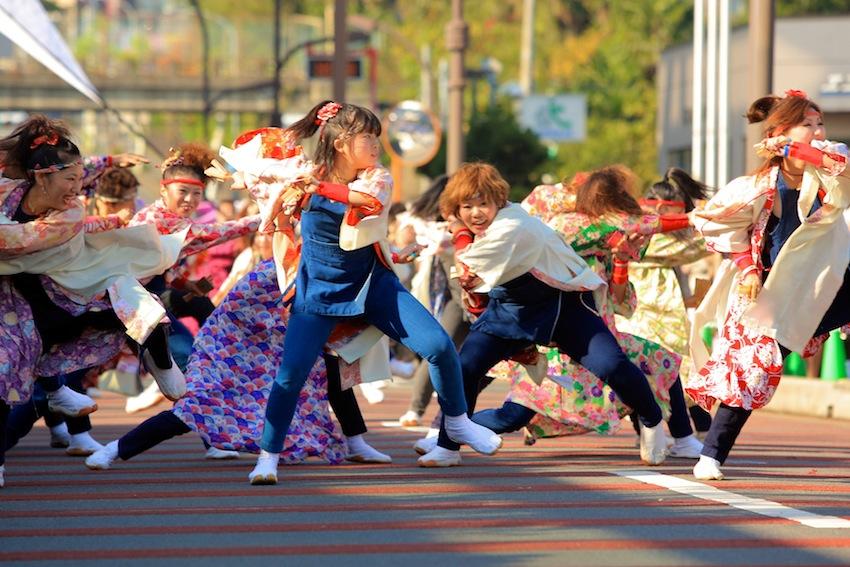yuwa oyacha2011 008