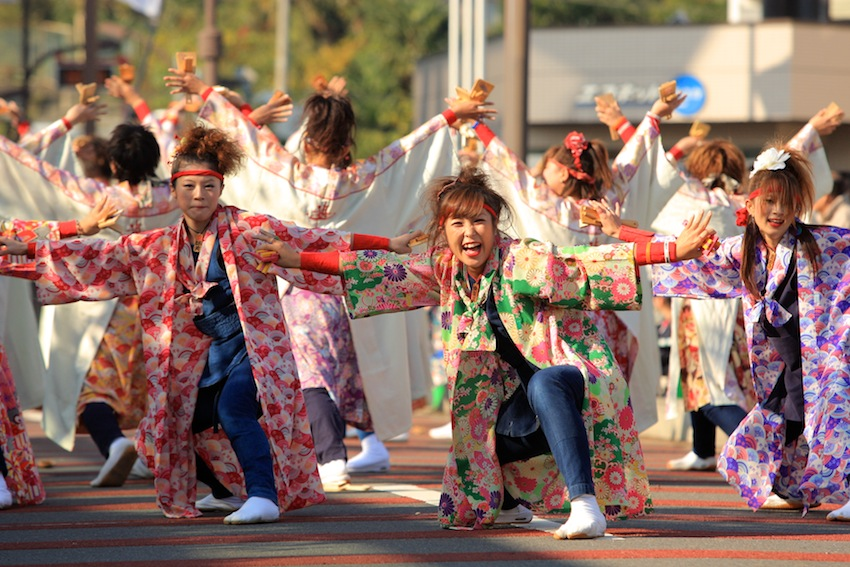 yuwa oyacha2011 009
