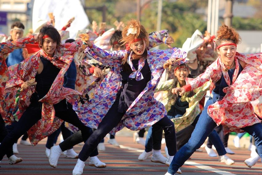 yuwa oyacha2011 010