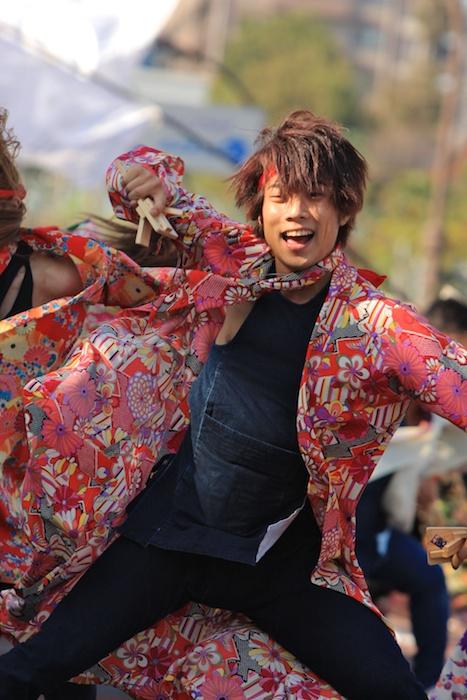 yuwa oyacha2011 011