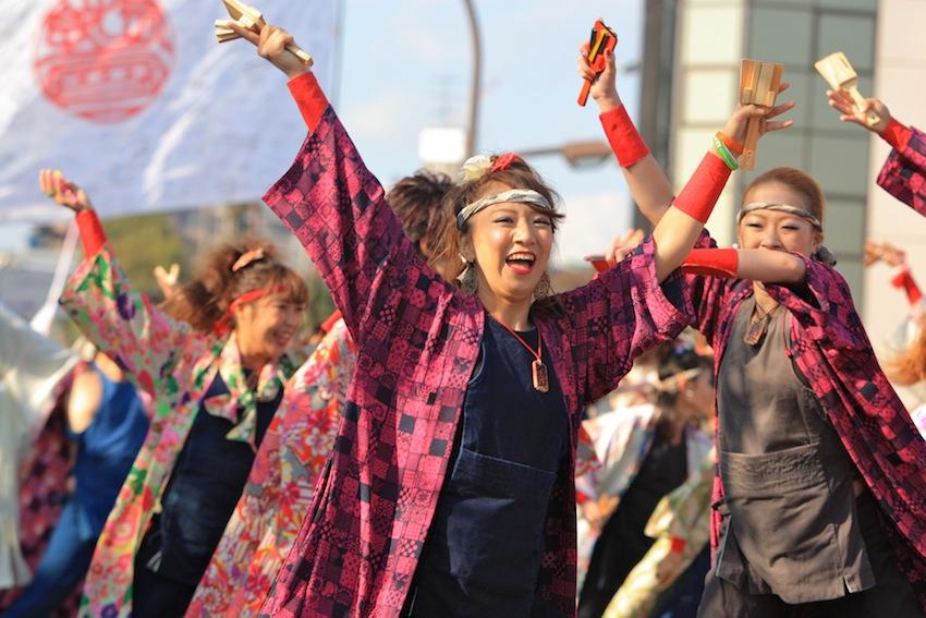 yuwa oyacha2011 012