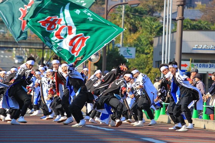 katumi oyacha2011 003