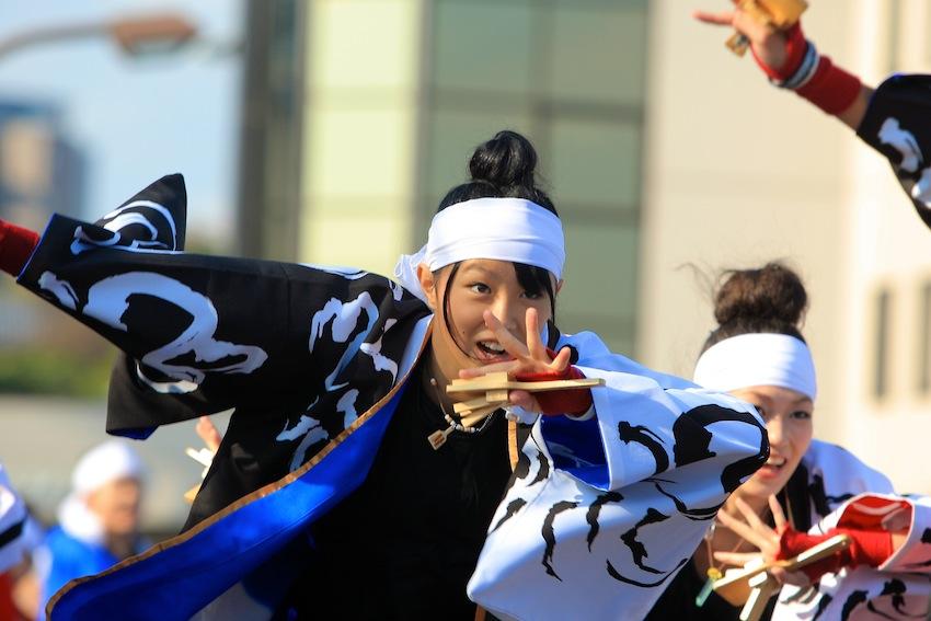 katumi oyacha2011 006