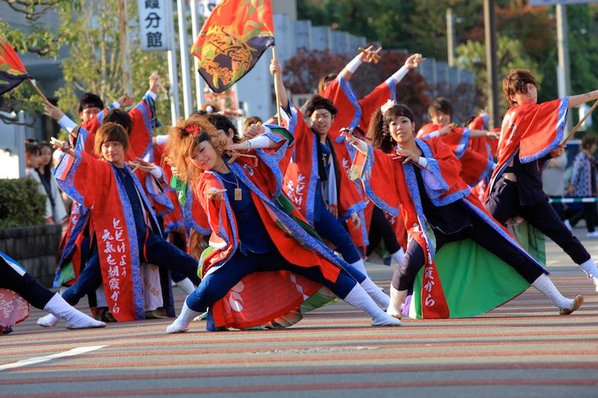 shinsei oyacha2011 011