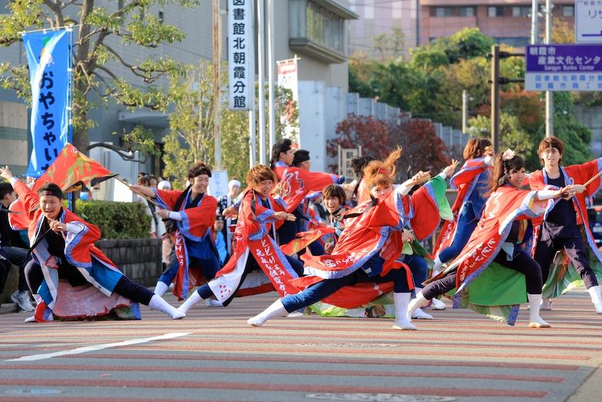 shinsei oyacha2011 012