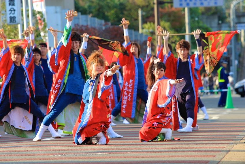 shinsei oyacha2011 013