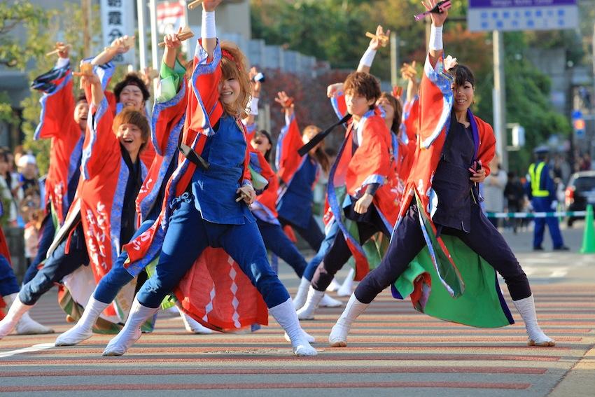 shinsei oyacha2011 014