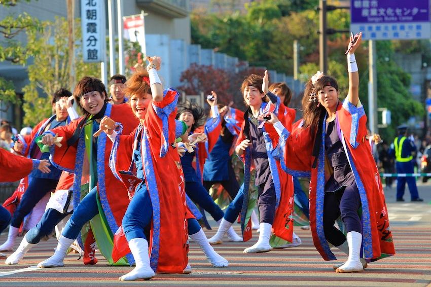 shinsei oyacha2011 015