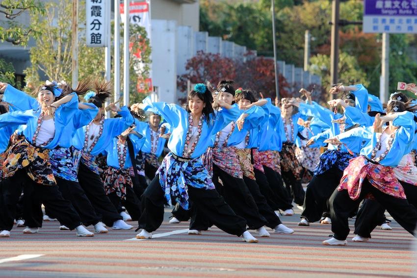 megumi oyacha2011 011