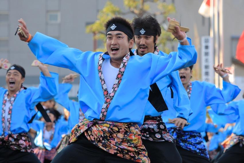 megumi oyacha2011 015