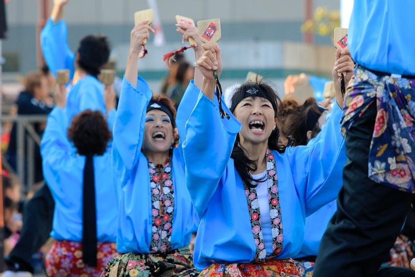 megumi oyacha2011 016