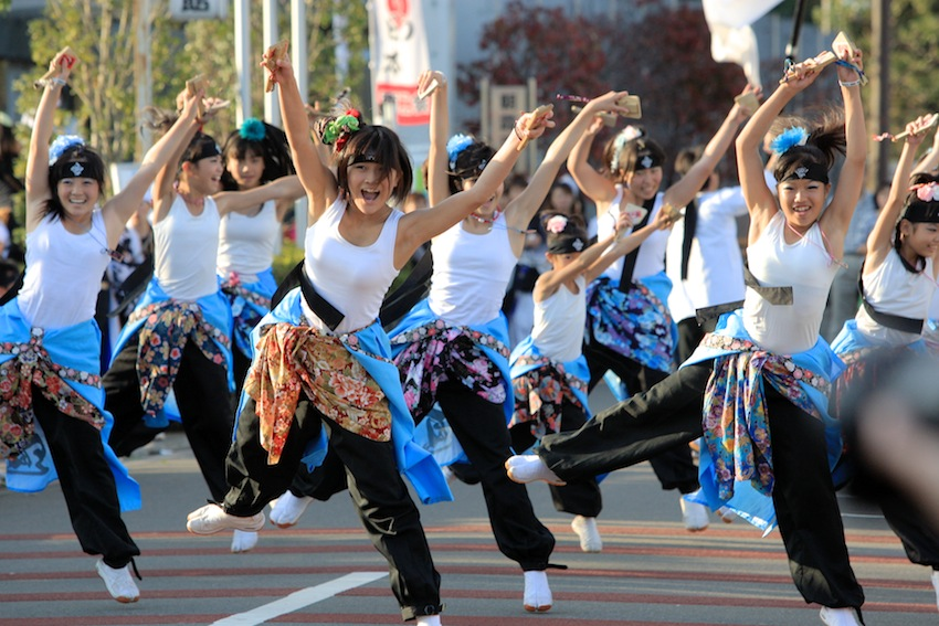 megumi oyacha2011 019