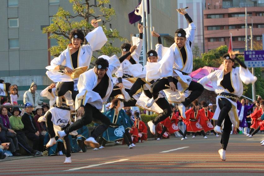 kabuto oyacha2011 012