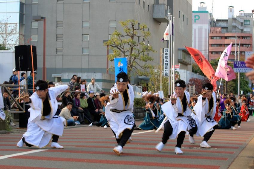 kabuto oyacha2011 014