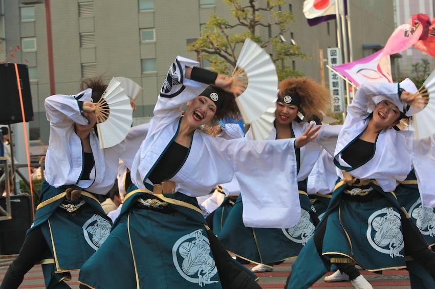 kabuto oyacha2011 017