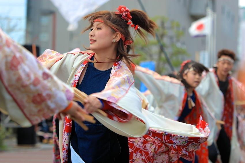 yuwa oyacha2011 013