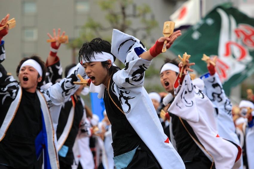 katumi oyacha2011 012