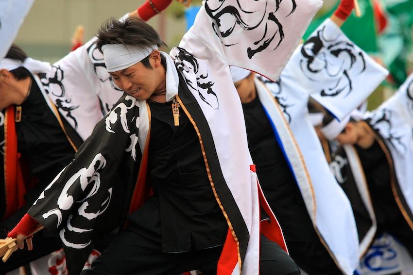 katumi oyacha2011 014