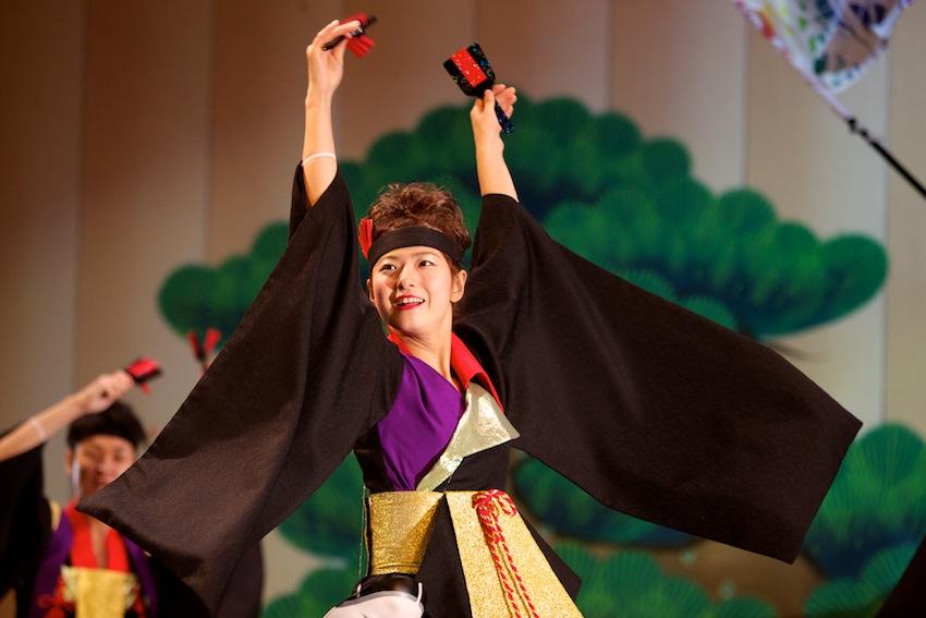 doriyosa saikyo2011 001