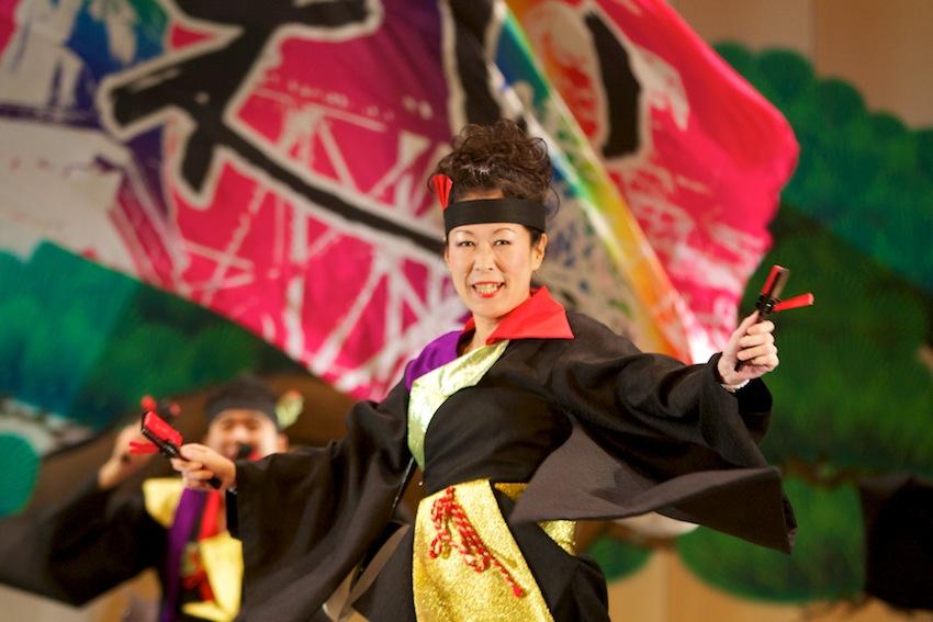 doriyosa saikyo2011 002