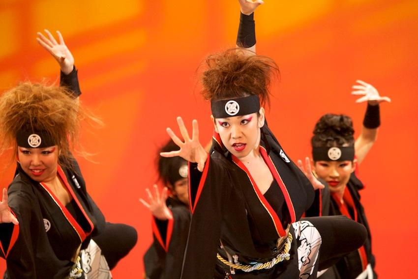 kabuto saikyo2011 003
