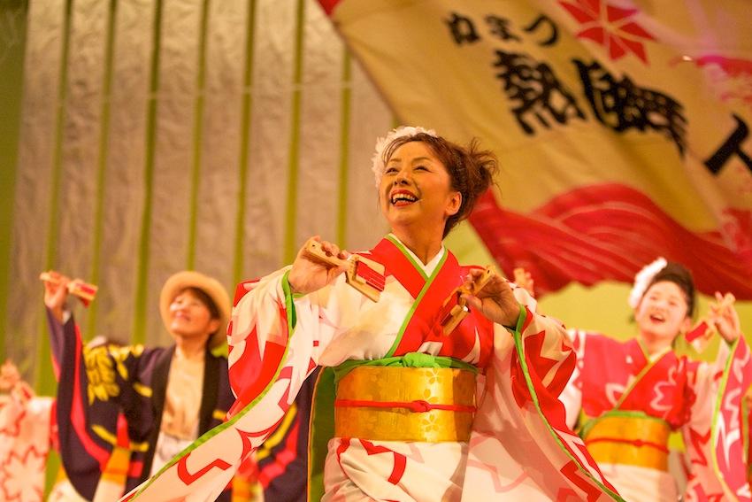 numazu saikyo2011 003