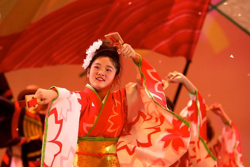 numazu saikyo2011 005