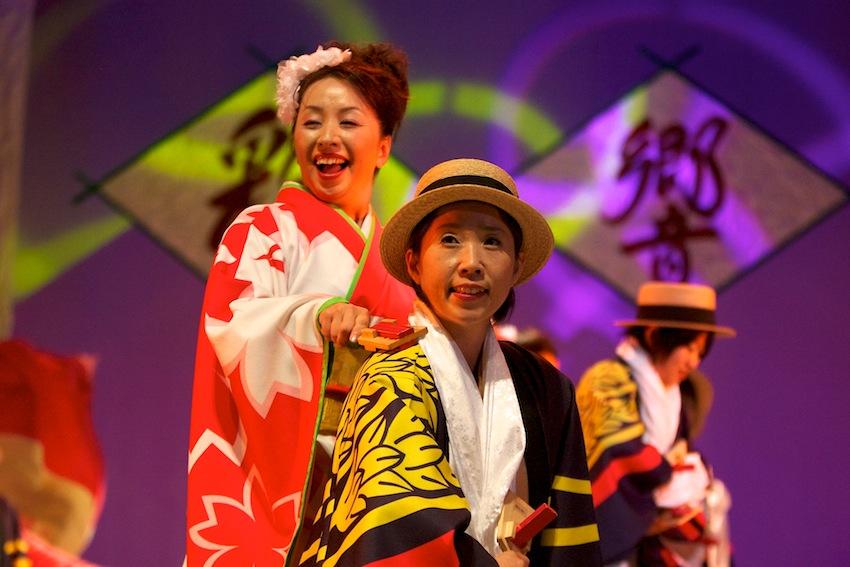 numazu saikyo2011 006