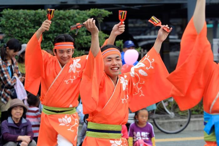 kiryu jinya2011 001